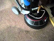 Rug Cleaning company in Timmins