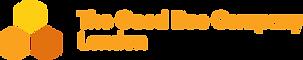 logo_webcol3.png