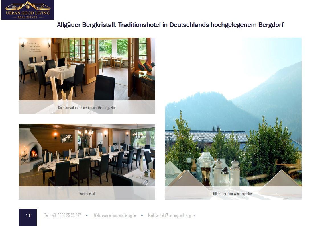 Hotel_Bad_Hindelang_7.JPG