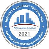 urbangoodliving_Emblem 2021 PMA Wohnimmo