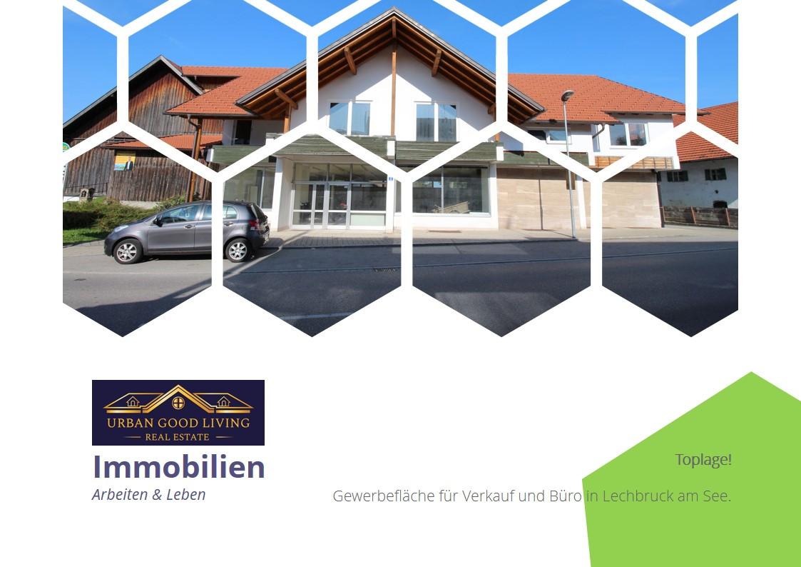 Verkaufs-Bürofläche_Lechbruck_am_See_1.J