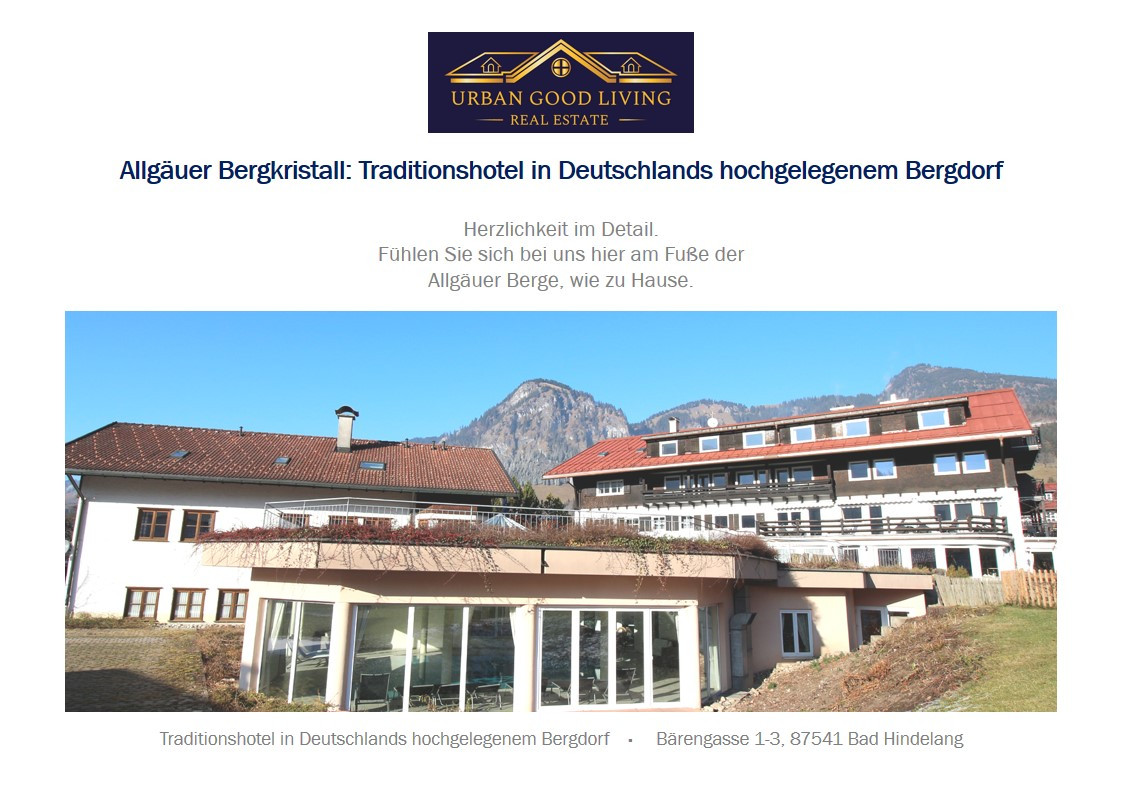 Hotel_Bad_Hindelang_1.JPG