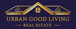 URBAN_GOOD_LIVING_Logo.jpg