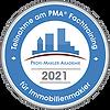urbangoodliving_Emblem 2021 - PMA® Facht