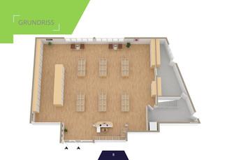 Verkaufs-Bürofläche_Lechbruck_am_See_8.J