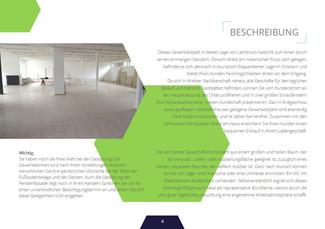 Verkaufs-Bürofläche_Lechbruck_am_See_4.J