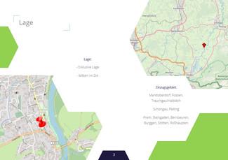 Verkaufs-Bürofläche_Lechbruck_am_See_3.J