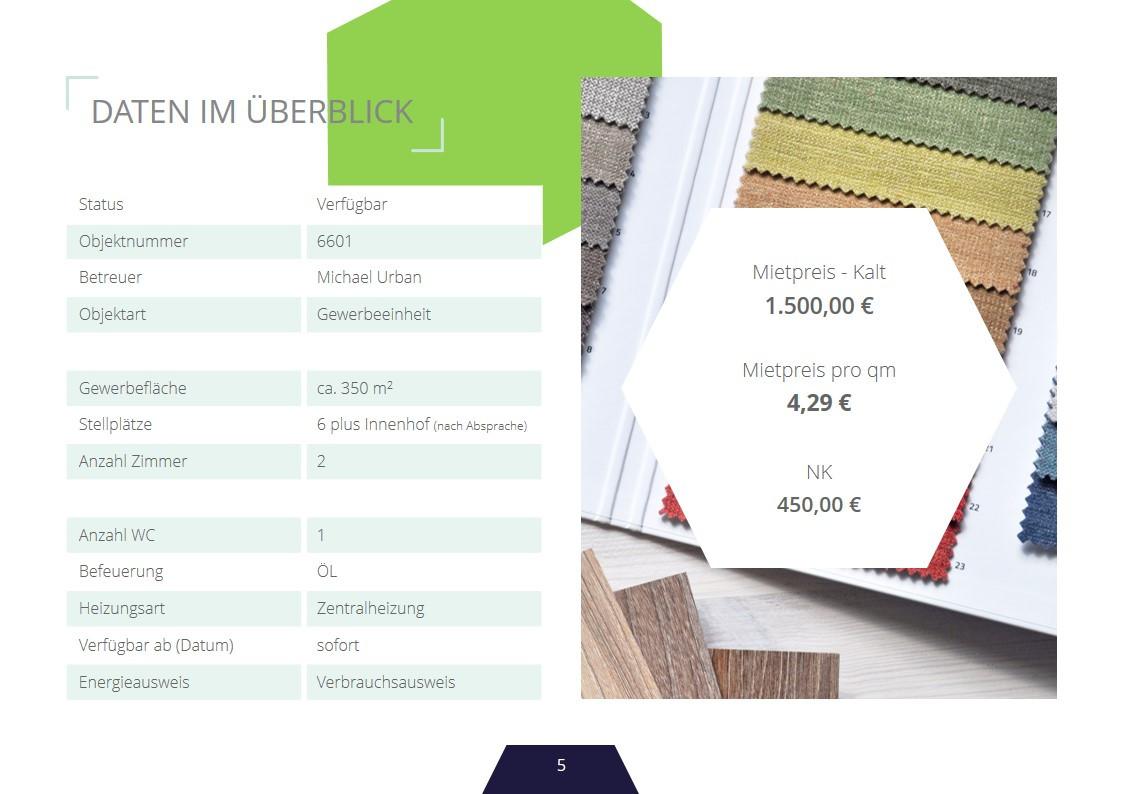 Verkaufs-Bürofläche_Lechbruck_am_See_5.J