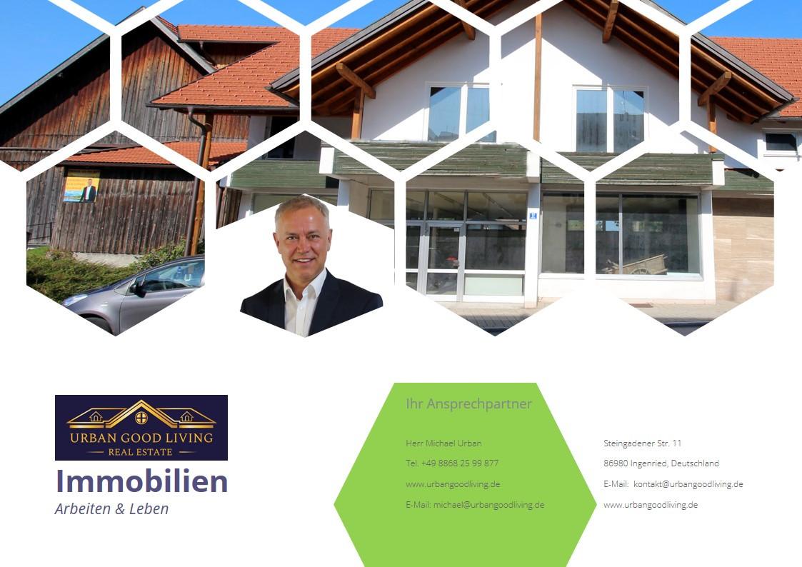 Verkaufs-Bürofläche_Lechbruck_am_See_10.