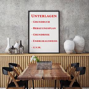Haus verkaufen | Wohnung verkaufen | Urban Good Living Real Estate | Bayern