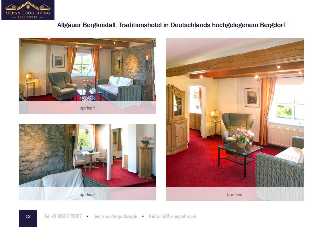 Hotel_Bad_Hindelang_4.JPG