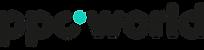 5a72e20eb24a8-ppcworld-logo.png