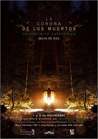 LA CORONA DE LOS MUERTOS3.jpg