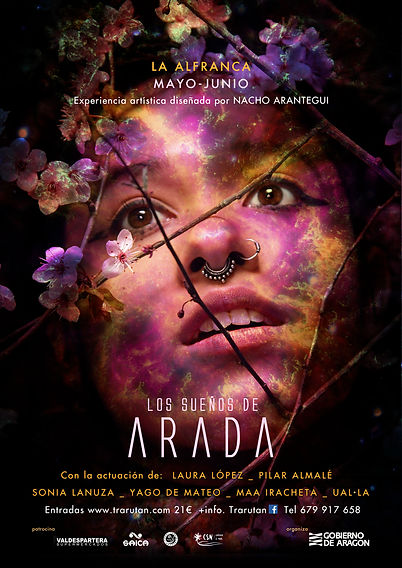 LOS SUEÑOS DE ARADA.jpg