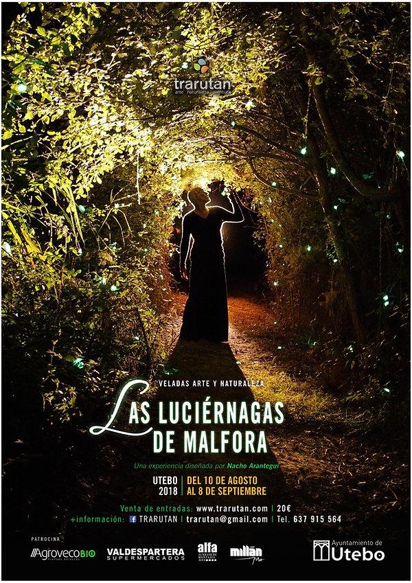 LUCIERNAGAS_DE_MALFORA_difusión_web_comp