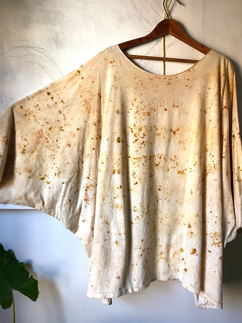 creopsis top