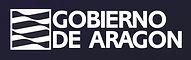 patrocinadores Gobierno de Aragon.jpg