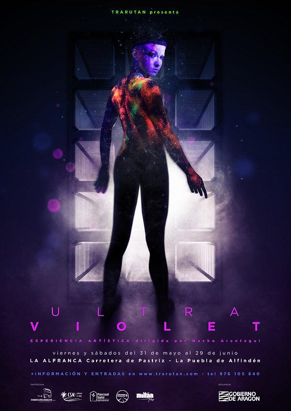 ultraviolet cartel RGB A3.jpg