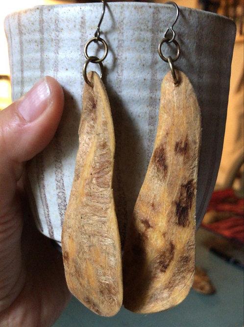 copy of mango pit earrings 01