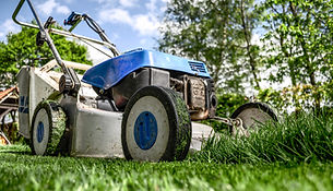 handyman dublin finglas Lawn Mower Selection Support