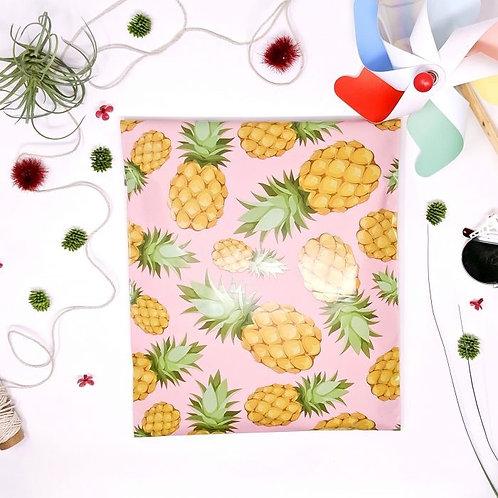 Pineapples 10x13