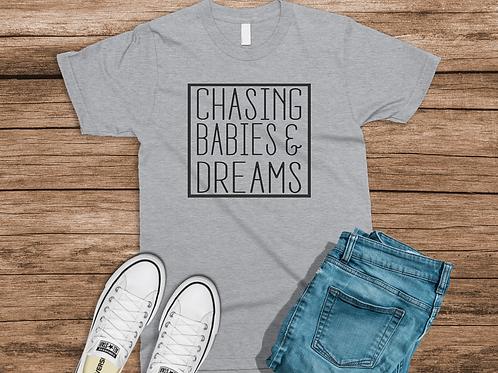 Babies & Dreams
