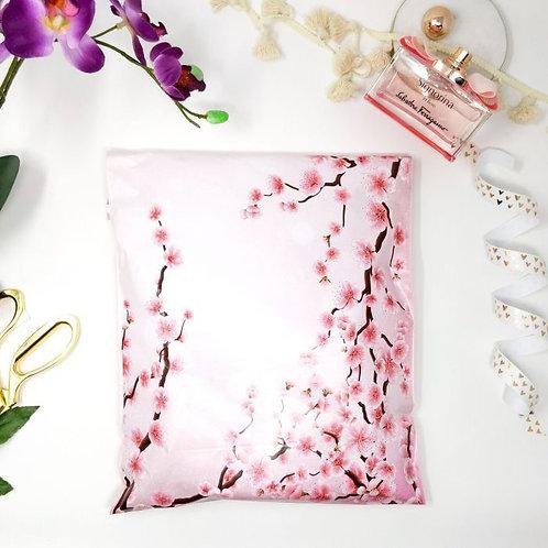 Blossom 10x13