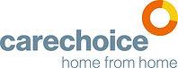Carechoice_tagline_Logo_colour.jpg