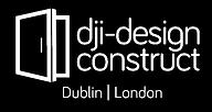 DJI-Logo-1.png