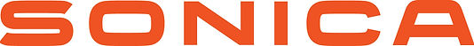 sonica-logo-cmyk.jpg