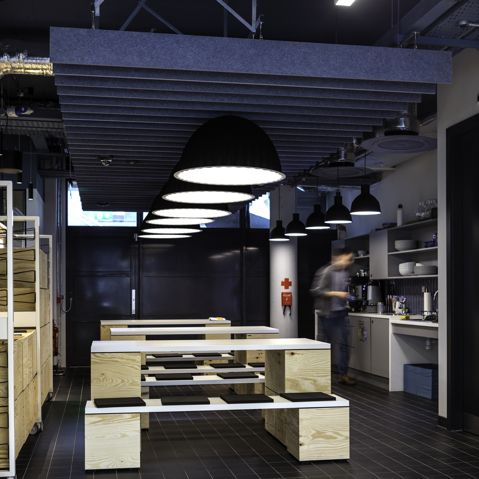 Sonica-Fitout-Consensys-5