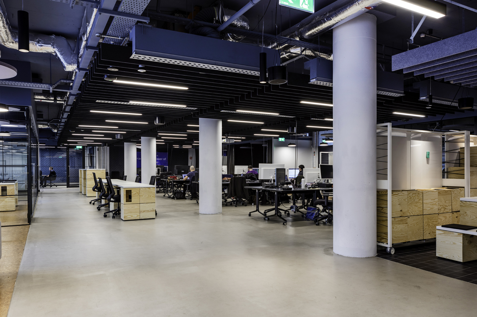 Sonica-Fitout-Consensys-13