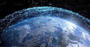 O que esperar com a nova internet global?