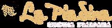 circoloersp-parcerias-restaurante-lapiad