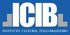 circoloersp-parcerias-curso-italiano-ici