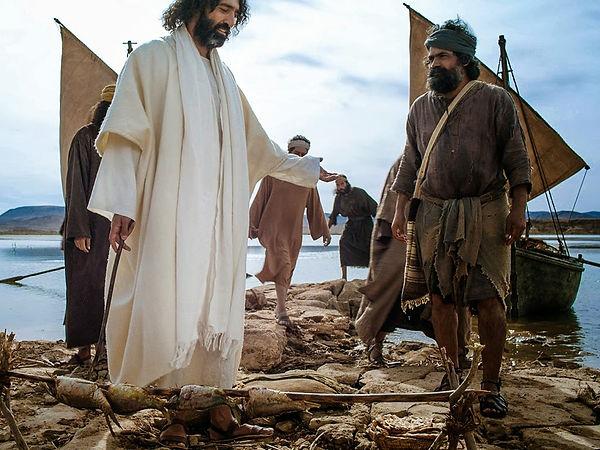 10_Jesus_Appears_Galilee_1024.jpg
