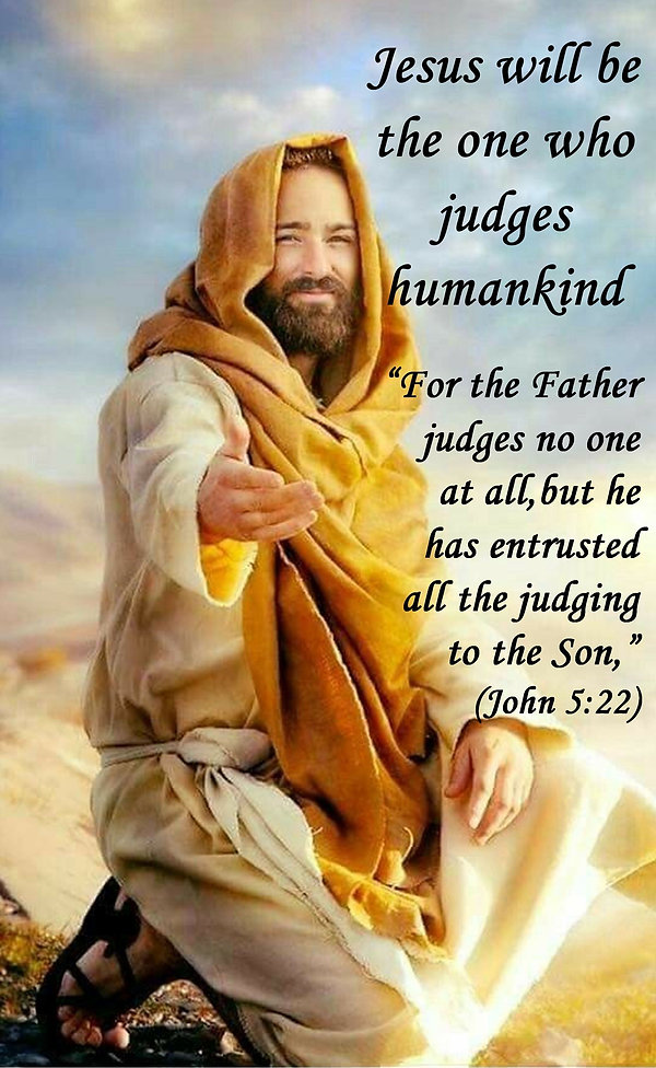 Jesus Judge2.jpg