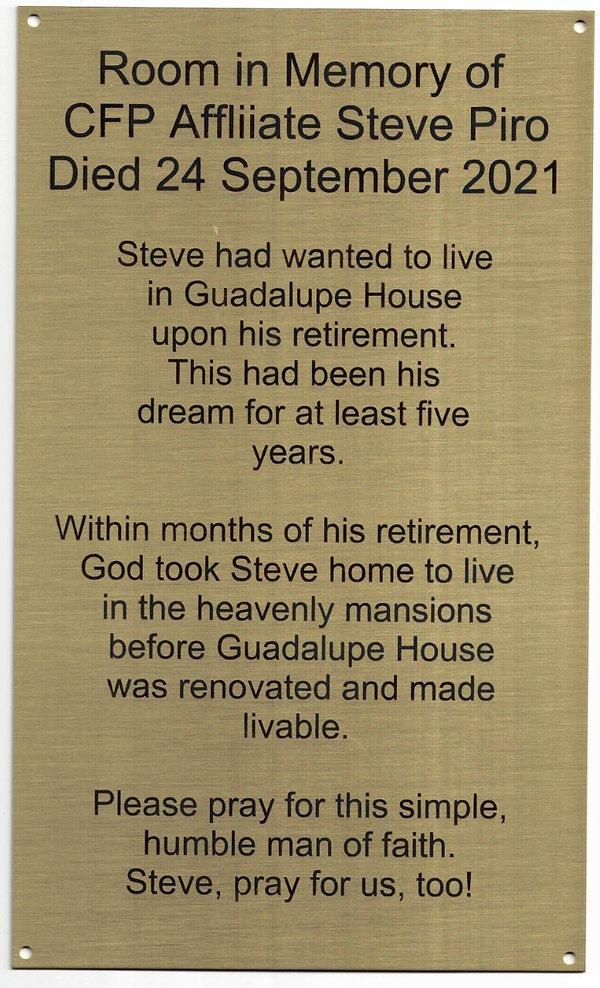 Steve Plaque.jpg