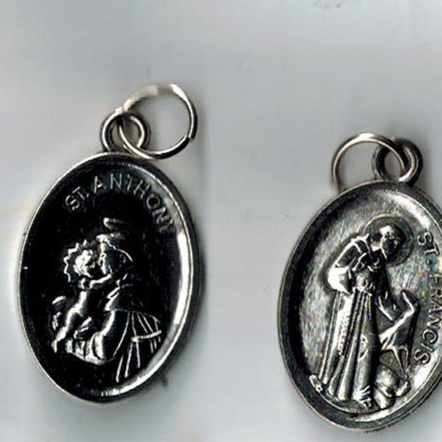 Anthony medal.jpg