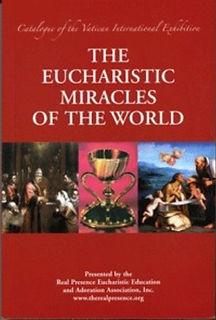 Eucharistic Miracles.jpg