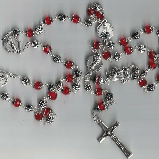 Bright_Red_fatima_Rosary__55743.16041616