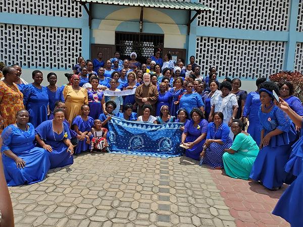 Tanzania Christian Mothers.jpg