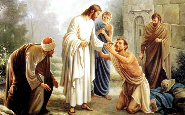 jesus-cures-the-man-born-blind.jpg