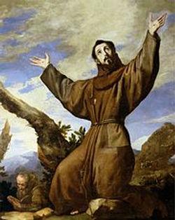 Saint_Francis_of_Assisi_by_Jusepe_de_Rib
