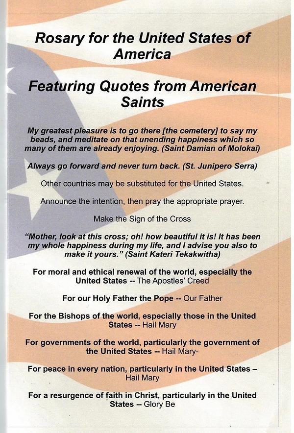 US_rosary3__86746.1569277608.webp
