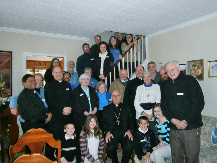 Confraternity_of_Penitents_Mass_with_Bishop_Rhoades_8_January_2015