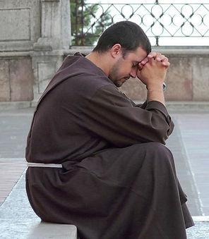 friar praying.jpg