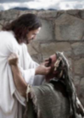 healing-of-the-blind-man.jpg