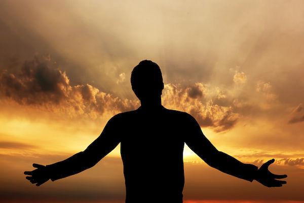 Blog-praying2.jpg