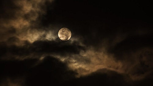 dark-night-of-the-soul.jpg